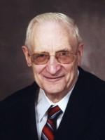 Alvin Edward Faulder