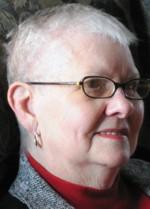 Lois Edra (Law) Wilson