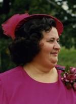 Helen Jane (Kestle) Cunningham