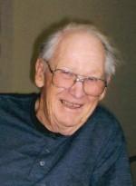Charles C. McRobert