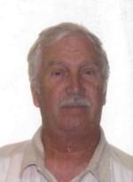 Peter John Cosgrove