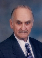 William (Bill) Rohde