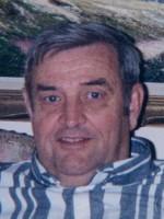 W. John Astle