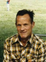 Stanley Valdor Hill