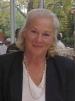 Sandra McKinnon