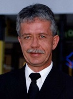 John Henry Pepers