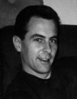 James Arthur Thompson