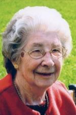 Dorothy M. (Miller) Duncan