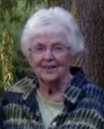 A. Lois (Murray) Wilson