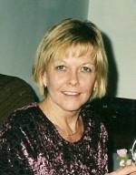 Lynda June (Ferguson) Davis