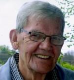 Jacobus James Hoffer