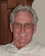 Peter C. Groenewegen