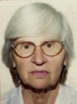 Jutta Kate Reschke