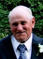 John (Jack) Sherman Adams