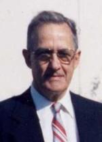 Peter Butland Ph.D.