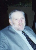 Brian Lightfoot
