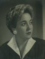 Rita (Turner) Lix