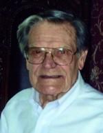 Lloyd Acheson