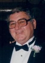 Ross M. Dobson