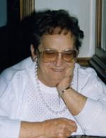 A. Jean (Stanlake) Miller