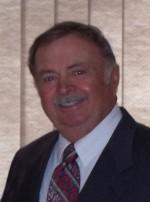 Doyle J. E. Talbot