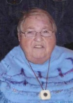Margaret Catherine Kehn