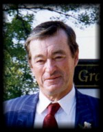 HEDDEN, William J. (Bill) of RR 3 Lucan