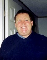 ROWCLIFFE: Billy Joe (BJ) of Hensall