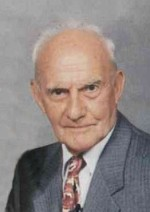 SMYTHE: Howard S. of Exeter, formerly Maple