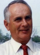 ADAMS: George Pearson of Birr