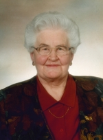 HOOPER, Norma J. (Fletcher) of Exeter