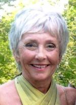 VERMEULEN: Marylen (Leni) of Grand Bend