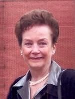 CHANTLER: Helen Maye of Exeter