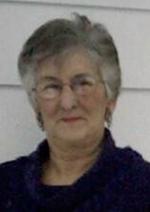 COWARD: (Simpson) Gwendolyn Alice of Exeter