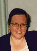 DUSKOCY: Amy Madeline (Nestman) of Lucan