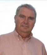 LOYENS: Frank of RR2 Denfield