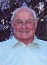PYM: John Llewellyn, of Exeter