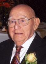 CRAIG: Robert (Bob) John of Ilderton and formerly of Auburn