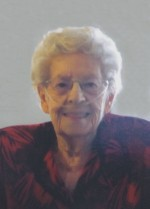 FUNSTON: Joan Isobel Jean (Adams) of London