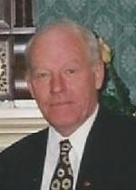 HODGINS: Brad (John Bradley) of London