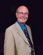 HODGINS: James Cecil of Lucan, Ontario
