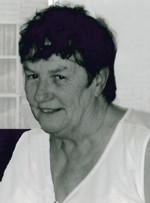 SCHAFF, Janet Rae Beatty (Shannon) of Exeter