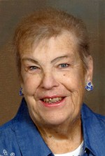 PATTISON: Mary Carolyn (Fish) of London and formerly of Monkton and London Township