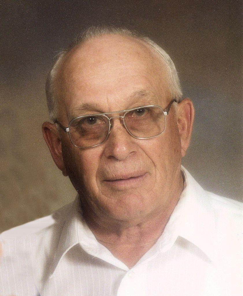 Don  McCIure