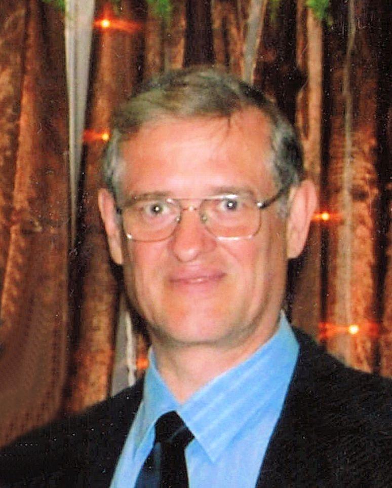 Christian  Enk