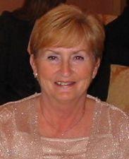Jeanette  McDowell