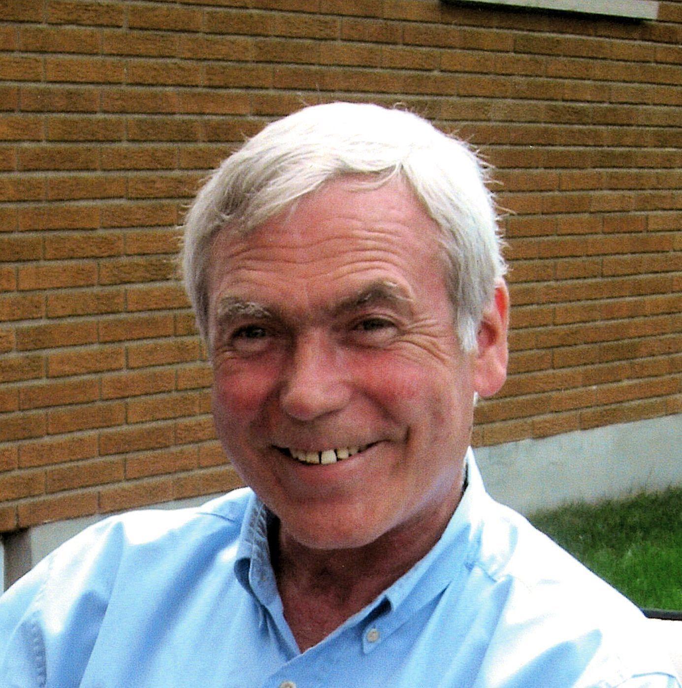 Bryan  Somerville