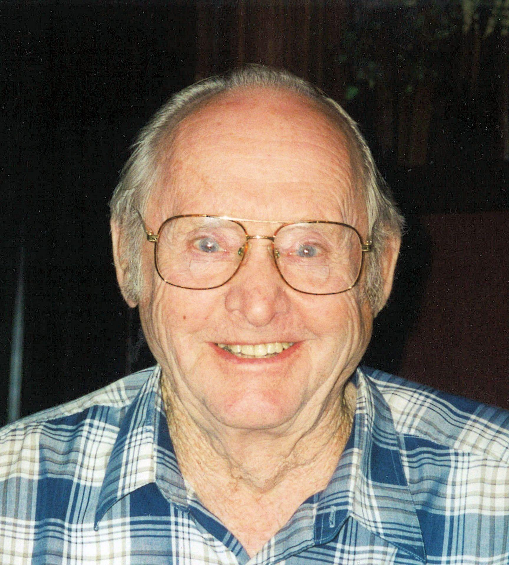 Jim  Devereaux
