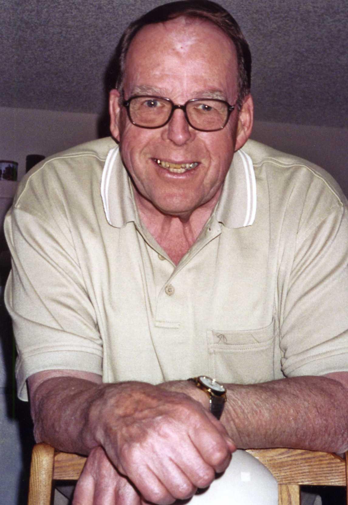 Doug  Whyte