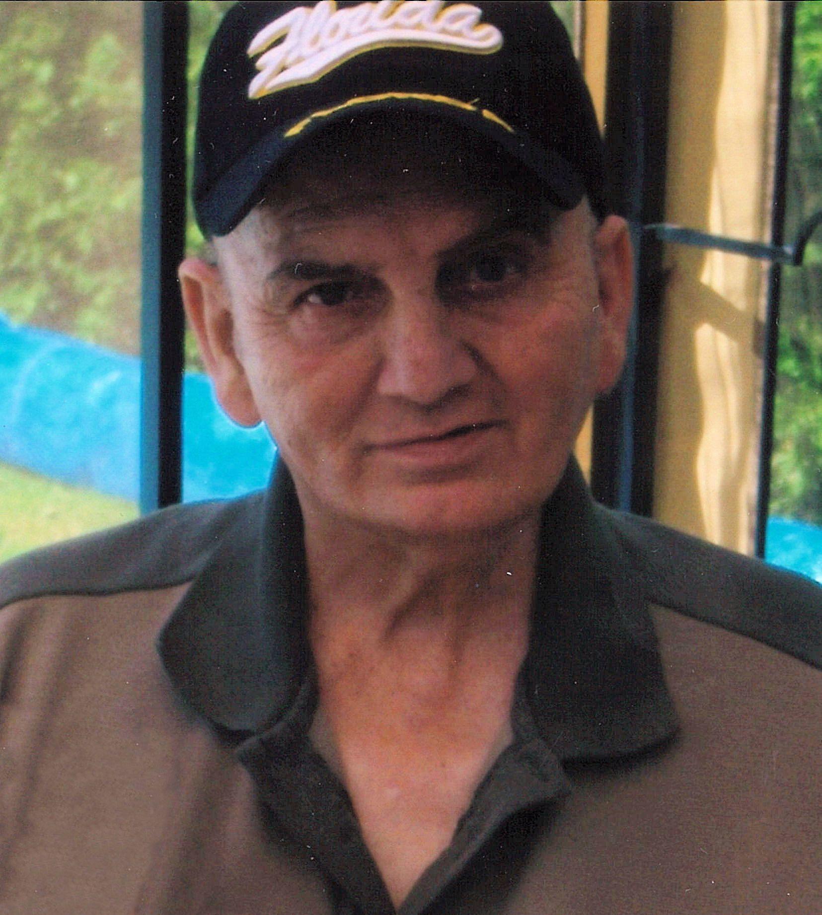 Anthony  Xerri